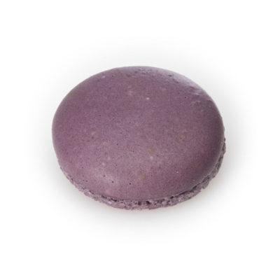 Coques de macarons - violetta (6 x 250 gr)