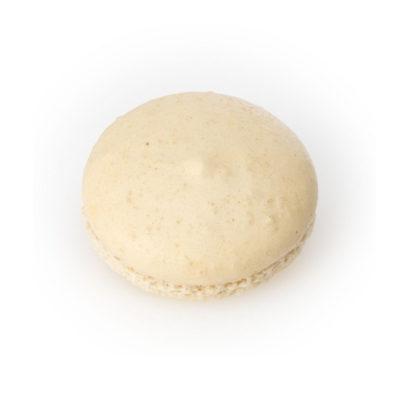 Coques de macarons - naturale (6 x 250 gr)
