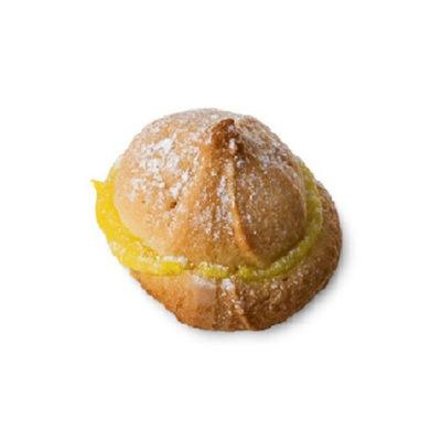 Pinin limone - mandorle e limone