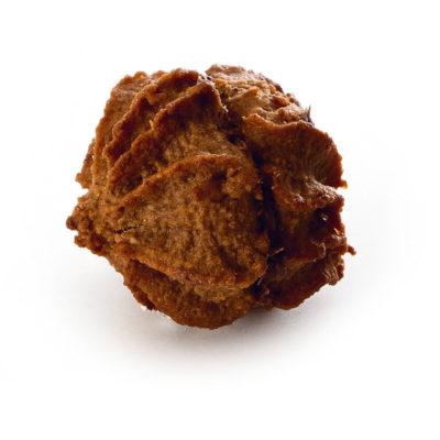 Baci di alassio - mandorla e cacao