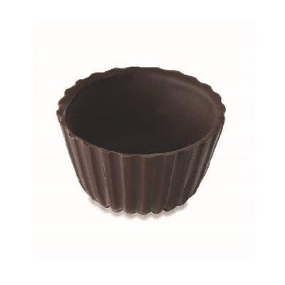 Pirottini cioccolato fondente 35