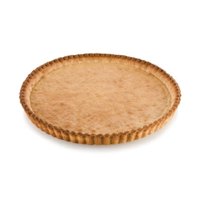 sweet-craft-made-shortcrust-pastry-base-250-mm