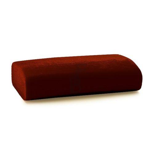 Pasta modellante marrone