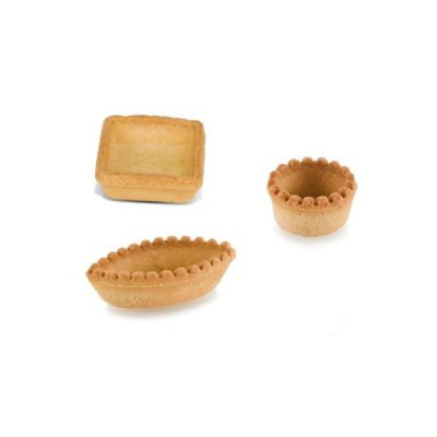 sweet-assorted-shortcrust-pastry-tarts