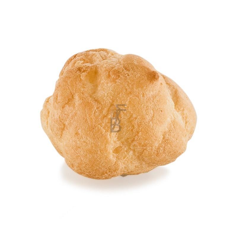 chou-puff-35-mm