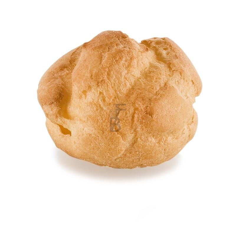 chou-puff-45-mm