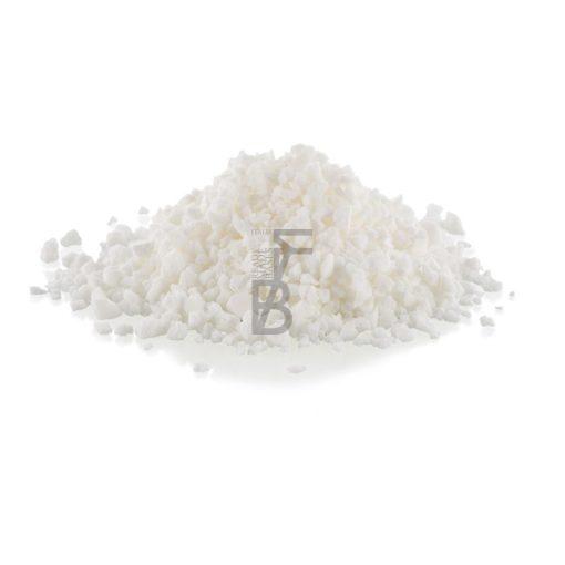 Granella di meringa 2 ÷ 5 mm