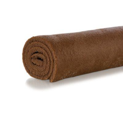 Roullè cacao 7
