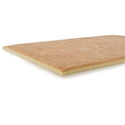 Pan di spagna 18