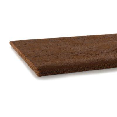 Pan di spagna cacao 18